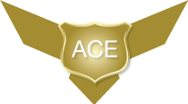 Ace_badge