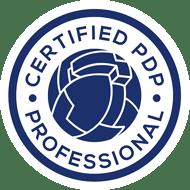 EN-PDP_Professional-badge