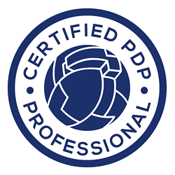 EN-PDP_Professional-badge