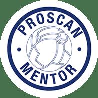 EN-ProScan-Mentor-icon-2019