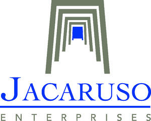 Jacaruso Enterprises