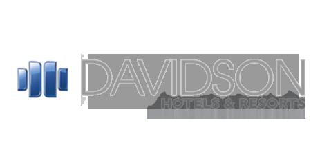 DavidSON Hotels and Resorts