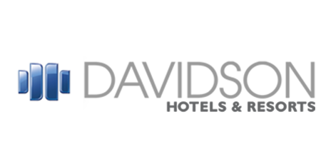 DavidSON Hotels and Resorts