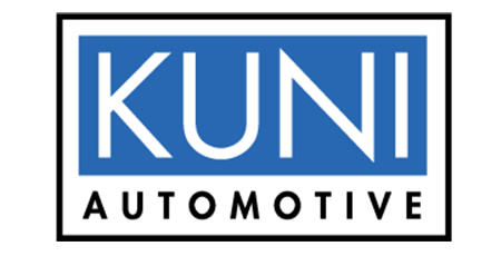Kuni Automotive