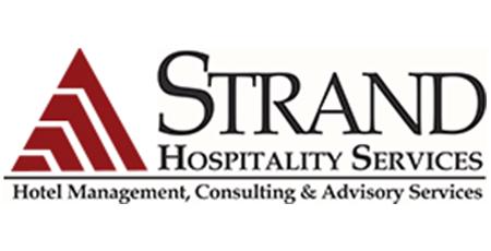 Strand Hospitality Services