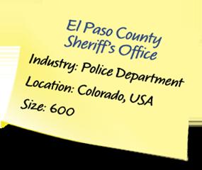 El_Paso_County