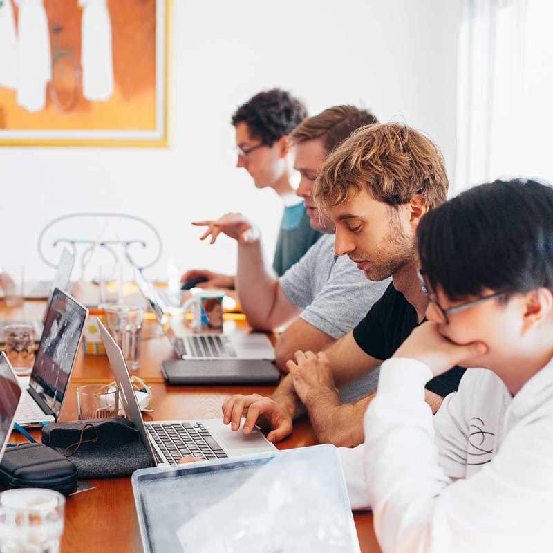 communication-teams