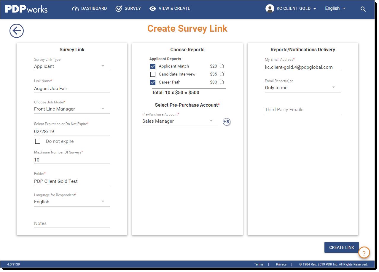 create_applicant_survey_link_gold