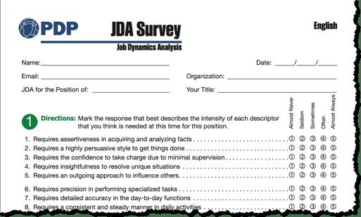 jda-updatedAug1-2020