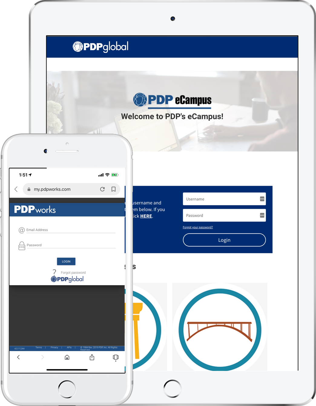 pdp-responsive-devices
