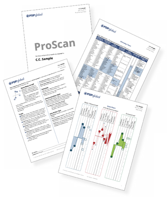 proscan-report-personal