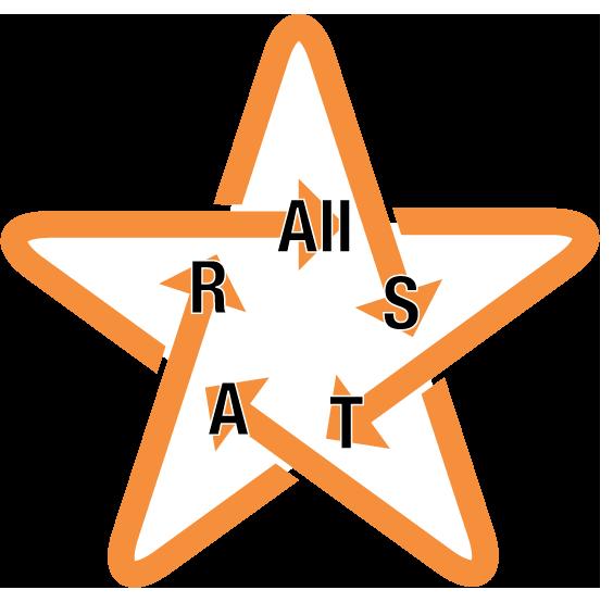 All-Star-star