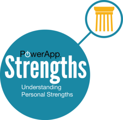 Cover_Strengths-icon-e1503068110941