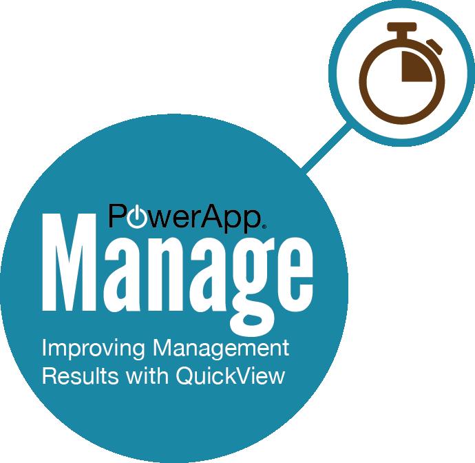 # 27 - Leveraging PDPworks 4.0 - Scenario 2