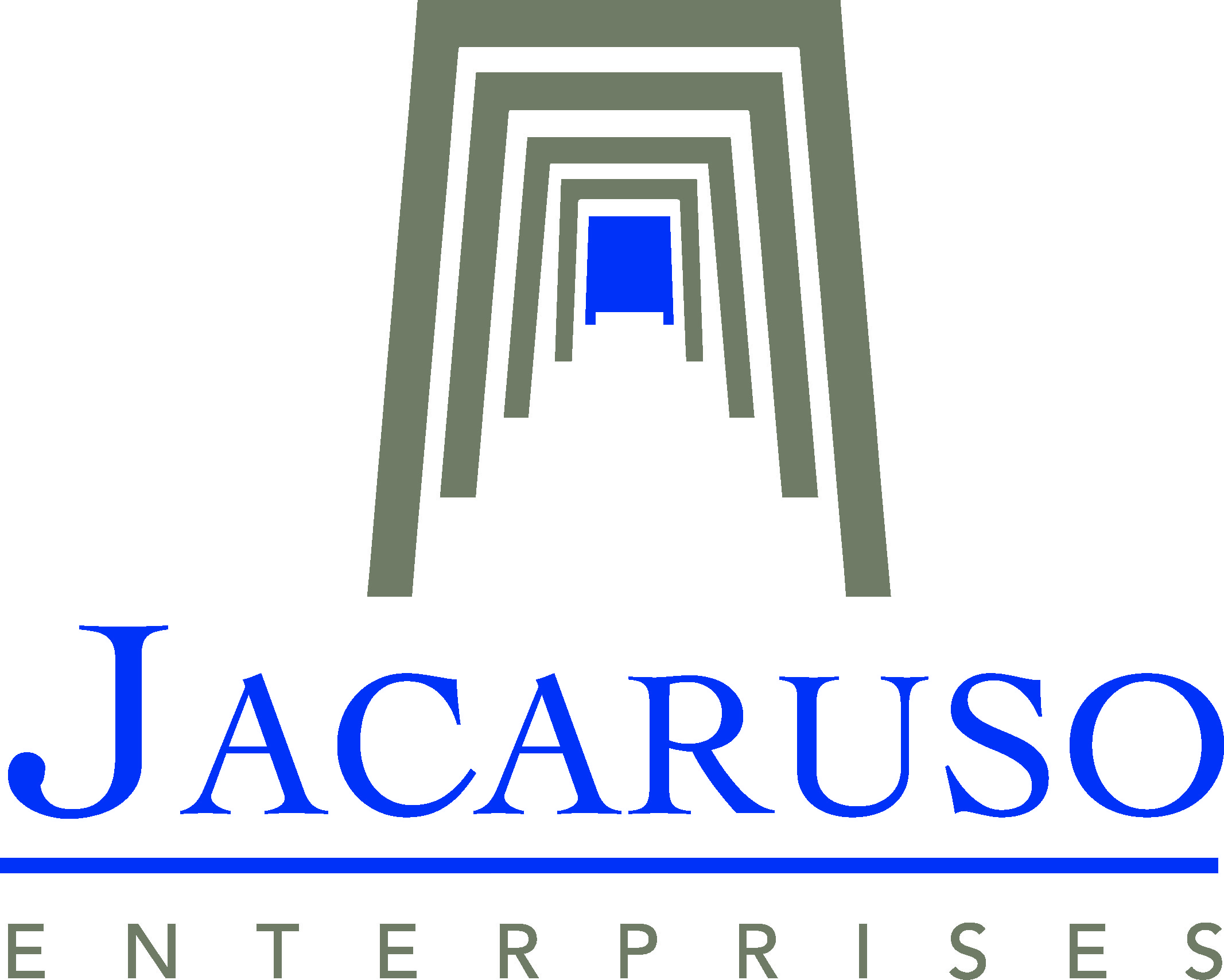 Jacaruso Enterprises Logo (color) - 2018