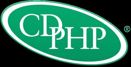 CDPHP
