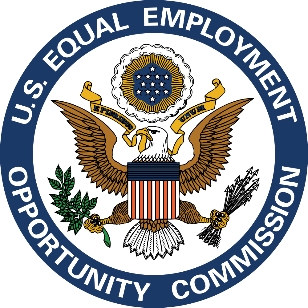 Us Equal Employment