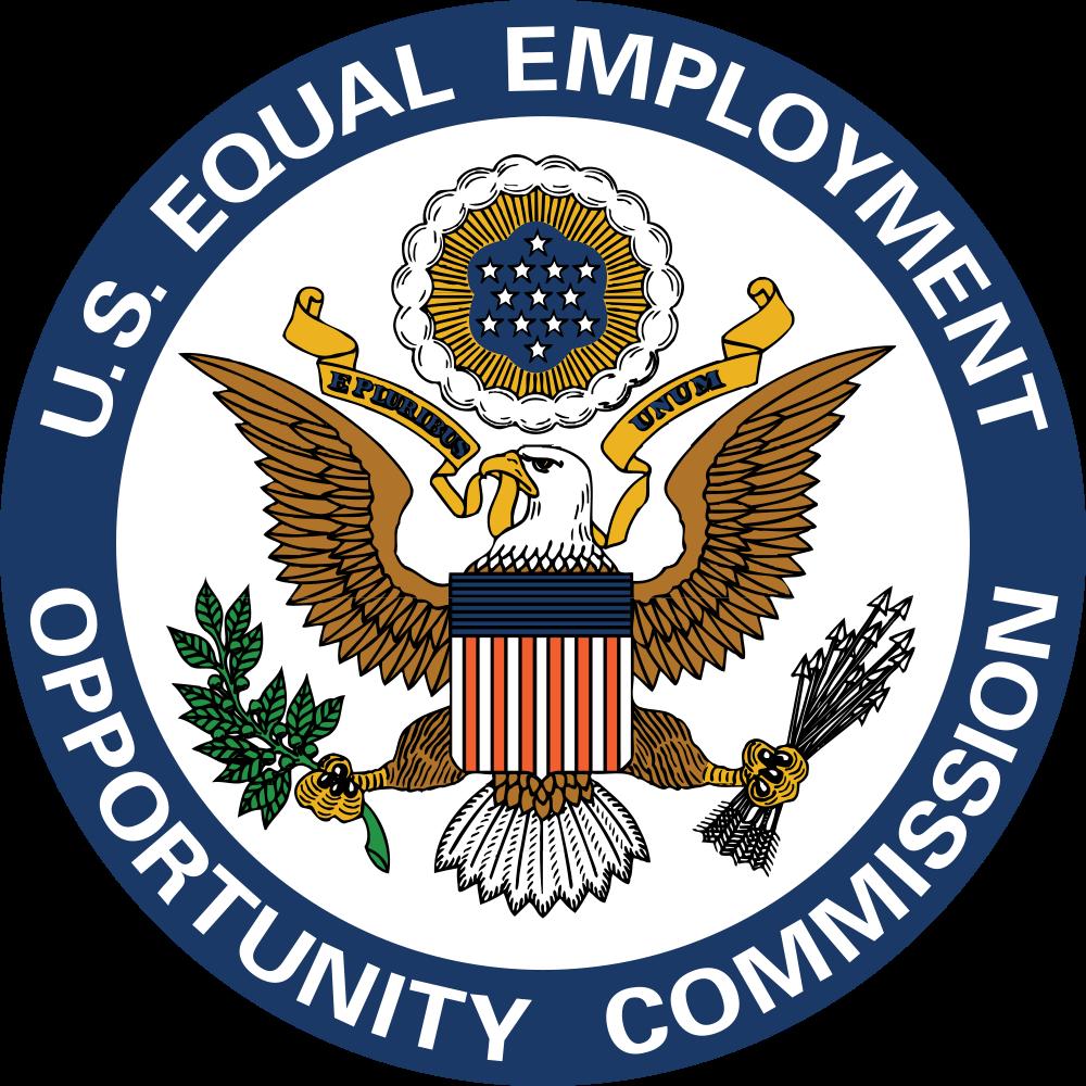 Us Equal Employment