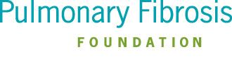 PulmonaryFibrosis
