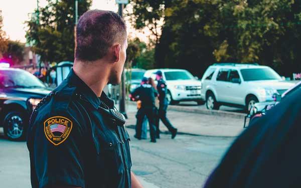 police-officer-turnover